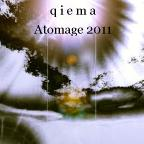 Atomage 2011